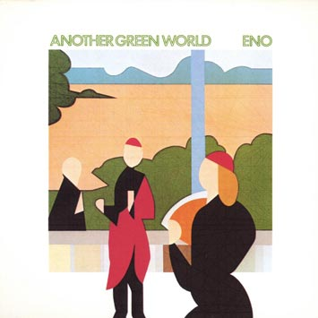 brian_eno-another_green_world_b.jpg
