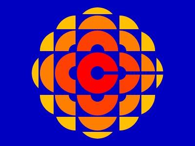 cbc_logo_1974-19861.jpg