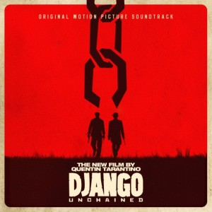 Django-Unchained-soundtrack-608x608