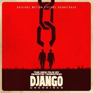 Django-Unchained-soundtrack-608x608
