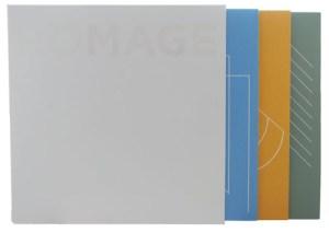 eleh-homage-3lp-box-taiga