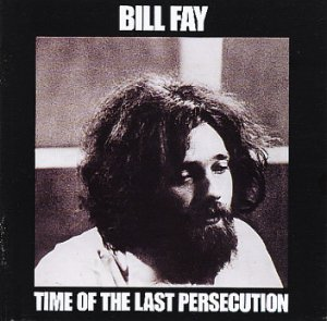 Time+Of+The+Last+Persecution+bgtotlp