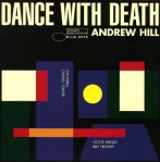 hill_andrew_dancewith_103b