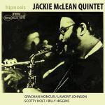 jackie_mclean-hipnosis-front