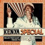 Kenya-Special-300x300