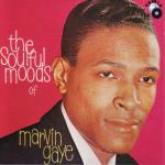 Marvin-soulful-moods