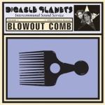 MCR906_DigablePlanets_BlowoutComb325_thumb_325