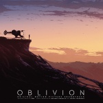 Mondo-Vinyl-Killian-Eng-Oblivion-Exterior