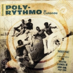 polyrhyth