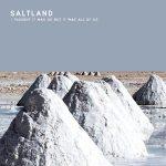 saltland