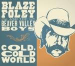 Blaze_Cold_thumb_325