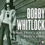 BobbyWhitlock_FDR602web_thumb_325