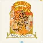 donovan mellow