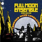 fullmoonensemble_crowded