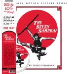 fumio_hayasaka_seven_samurai
