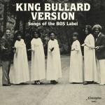 king bullard