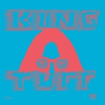 KingTuff_AlbumArt