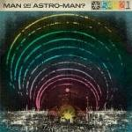 man or astro