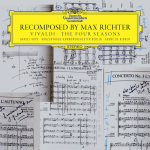 Recomposed+by+Max+Richter+Vivaldi++The+Four+Season+Max+Richter++Recomposed+by+Max