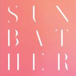 Deafheaven-Sunbather1
