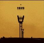 isis-celestial-reissue