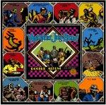 MemphisJugBandAlbum