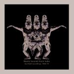 v-a-mystic-soundz-from-india-lp-085279-abdc79ef