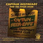 captainbeef_frankfree_101b
