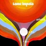 impala-art-5-web