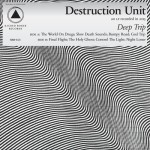 destructionunit
