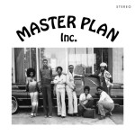 masterplan