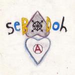 sebadoh1