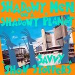 shadowymen