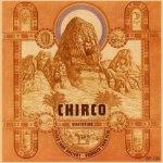 chirco