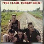 clash combat