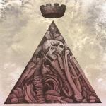 Doomriders-Grand-Blood-new-album-2013