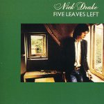 drake_nick~_fiveleave_101b
