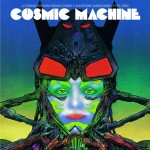 Cosmic-Machine-500x500
