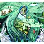 deadmeadow