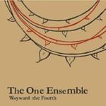 one ensemble