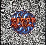 sleep (1)