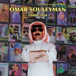 souleyman