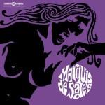 MARQUIS-SLEEVE-400x400
