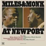 miles & monk