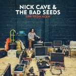 nick_cave_Live-from-KCRW