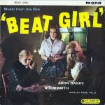 johnbarry-beatgirl