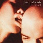 lemonheads1