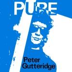 PeterGutteridge-frontsleeve