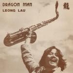 SR010-Leong-WEB