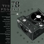 The-78-Project-Volume-1-Album-Cover-1500x1500